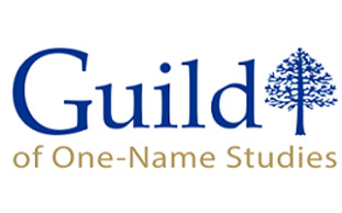 guild-of-one-namei